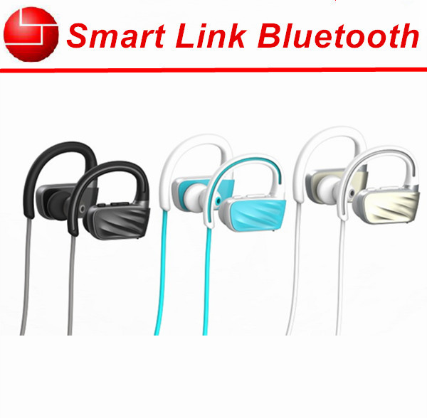 2017 year new style bluetooth Wireless Sports Swim mp3 swim player Headset For All Phones