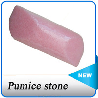High quality Mini Disposable Pumice Sponge Block, Disposable Sponges