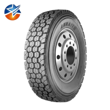 Chinese TBR Truck drive wheel 1000-20 1100R20 1200R20 tyre factory tyre prices