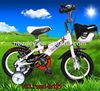 dirt bike cheap 200cc