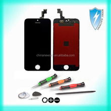 china supplier for apple iphone 5s lcd ,for iphone 5s screen,for iphone5s lcd digitizer