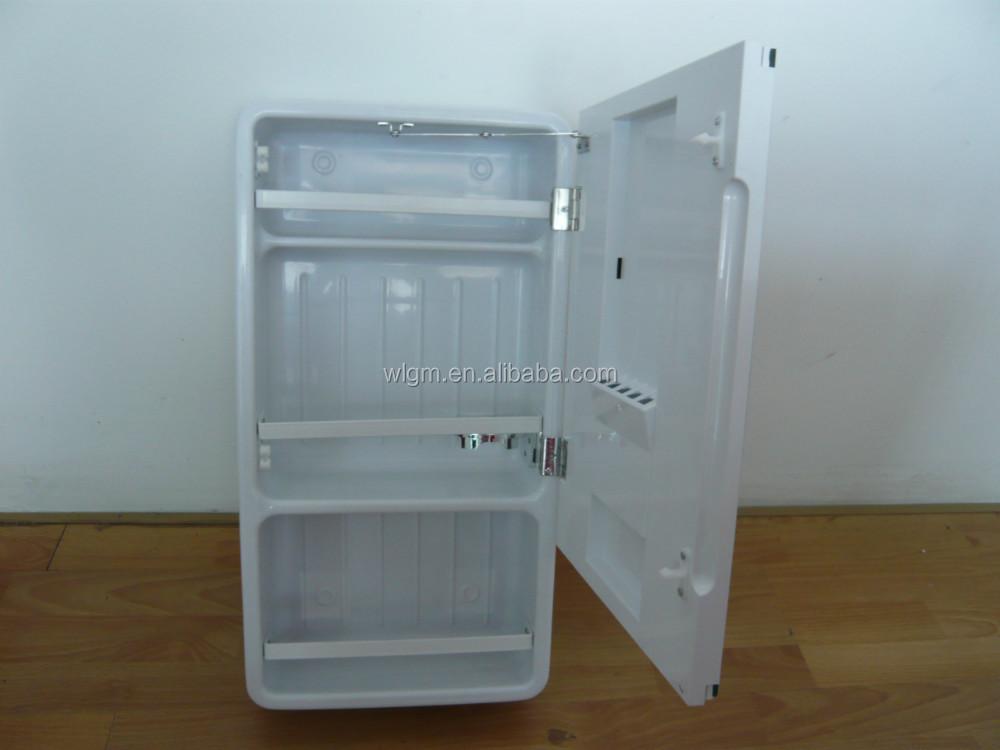 Tablette salle de bain plastique solutions pour la d coration int rieure de votre maison for Tablette salle de bain plastique