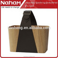 NAHAM Office Desk Organizer Magzine File Holder