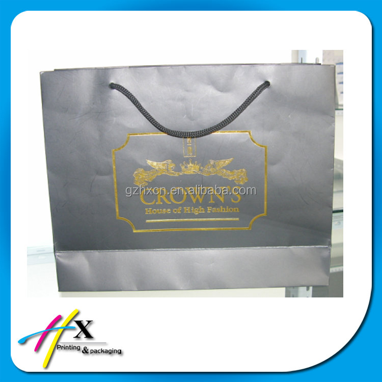 Dependable Performance Paper Shopping Gift Bag With Your Design China Alibaba