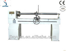 Manual Tape & Paper Roll Cutter/Cutting Machine, for double side tape/masking paper/paper core cutting