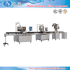 /product-detail/factory-price-2000bph-cgf-series-mineral-water-processing-machine-60726789484.html