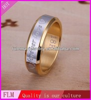 Cheapest wholesale fashion stretch mens rings FR095