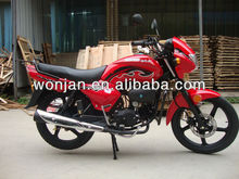 110cc /120cc mopeds motorcycles