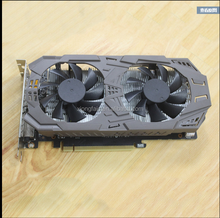 graphics mine miner mining BTC card for P106-100 6G in stock
