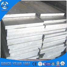 5058 8mm aluminum checkered plate and sheet weight