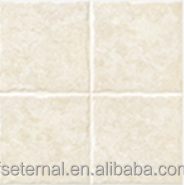 300x300mm Guangzhou Canton Fair Kitchen ceramic wall tile,Bathroom ceramic tile YT3808