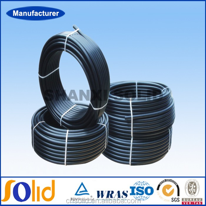 PE Agriculture Pipes HDPE Agriculture Tube, PE HDPE Pipe Manufactory for Irrigation.jpg