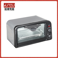 8L high quality kitchen vacuum electric oven small size oven