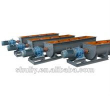 hot High Quality Auger/screw/spiral conveyor/feeder/0086-15838061730