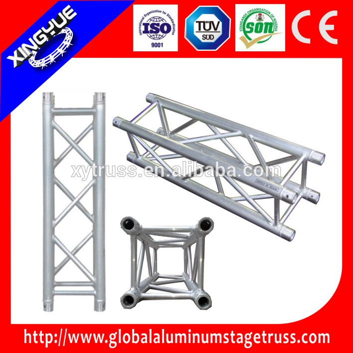 Brand new truss accessories with CE certificate