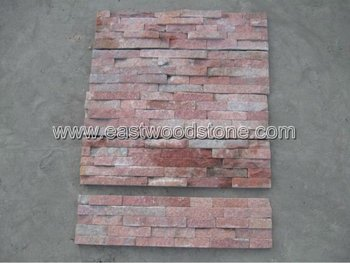 Red brick decorative wall panels buy red brick - Brick decorative wall panels ...