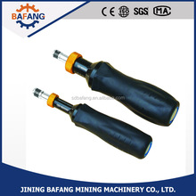screw counter Built-in electric screwdriver, Industrial electric screwdriver