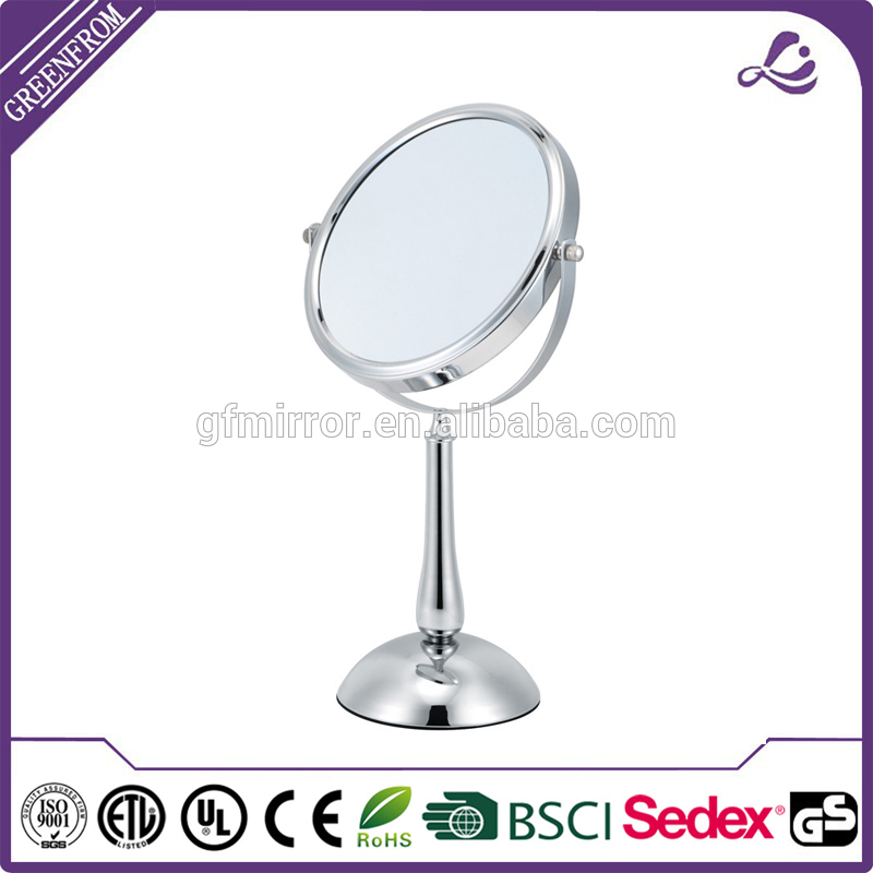 Factory price distortion mirror for sale