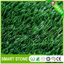 50mm Eco-friendly plastic fake grass carpet indoor soccer artificial football grass