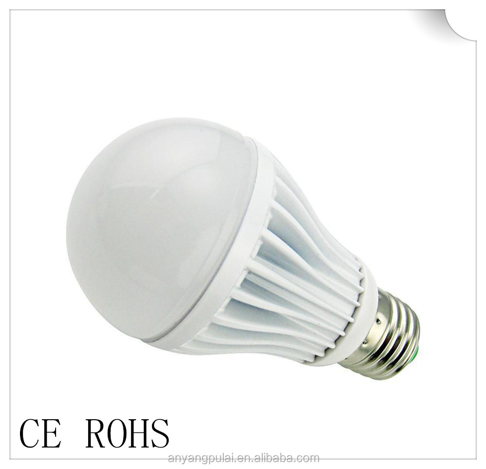 Outstanding Quality Competitive Price Ce Rohs Approved Smd