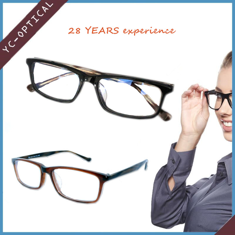 Innovations quality eyewear fashion popular