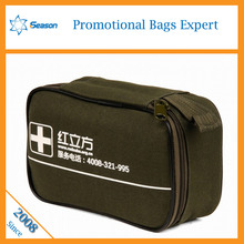 Hot New Products emergency road safety First Aid Kit bag medical bag
