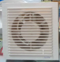 Exhaust Fan/ Ventilation Fan