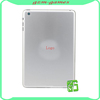 For iPad mini2 back housing case WIFI version replacement
