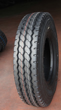 Heavy tube tyre for mid east 1200r24 1200r20 popular pattern TT88 three water line good quality with good price