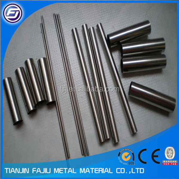 Stainless steel pipe weight l view