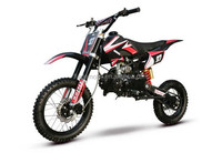 pit bike cheap 125cc