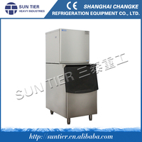 solar ice maker best ice maker machine