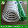 No Smell PVC Suction Delivery Hose