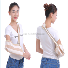 D20 medical orthopedic cotton broken arm sling