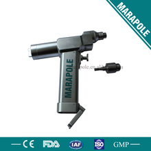 orthopedic instrument drill;hand drill orthopedic;electric craniotome surgery drill