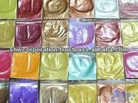 MICA POWDER FOR PAINTS