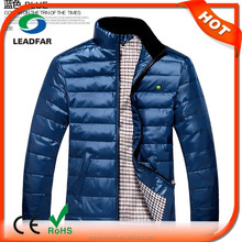 Warm Mens outdoor wear winter sport apparel bedrijven