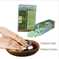 Whitening Hand Skin Care Products