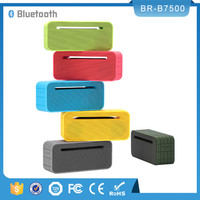 Home entertainment cheap price subwoofer audio wireless mini bluetooth ceiling speakers