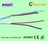 2017 New ADP CCTV Camera Coaxial Cable RG59+2C Power Cable High quality