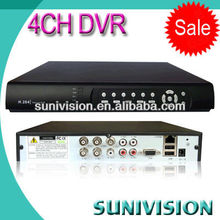 CE FCC Rohs!!! serial number dvr