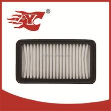 PP Auto Air Filter 13780-56K00 for Car