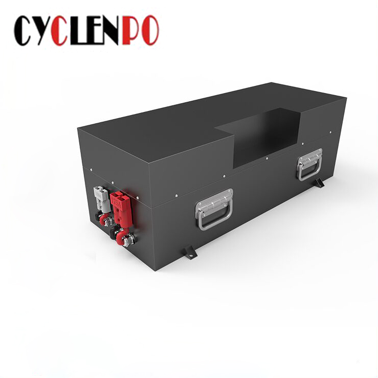 72v motorcycle 24v 200ah li-ion 48v volt100 lithium ion batterie 400ah 20ah electric scooter rickshaw lifepo4 car battery pack