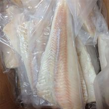 Free Consultation Blast Seafood Price List Costo Frozen Cod Fish