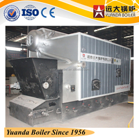 biomass pellets fired generator equip fuels made of plants waste, corncobs, sawdusts, wood debris