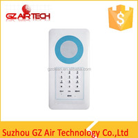 high quality cheap analog clean room phone made in China