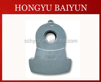 Low Alloy Steel Hammer