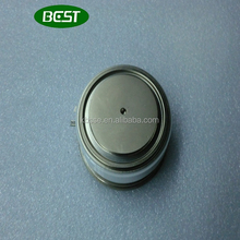 Good quality scr types of thyristors 6SY7010-0AA27