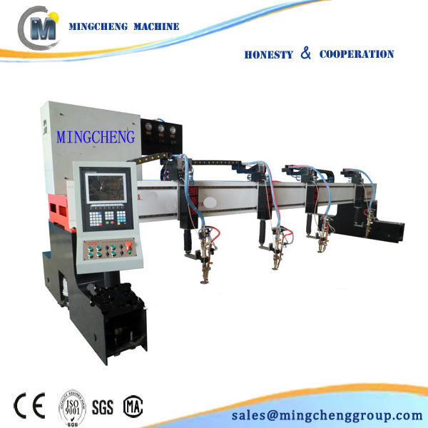 Hot selling straight line cutting machine for wholesales