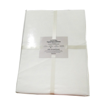 Energy-saving 3d bedding hotel sheets duvet cover <strong>set</strong>